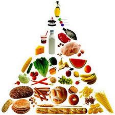 Alimentos permitidos dieta diabetes y embarazo - Alimentos diabetes permitidos ...