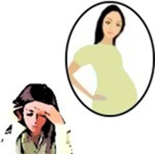 Embarazo y cuidados